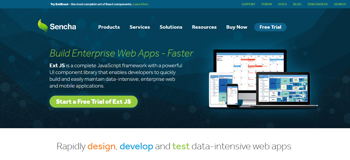 Top 10 Best Android App Development Tools - Runs Faster