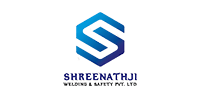Shreenathji Welding & Safety