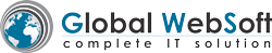 Global Websoft